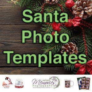 Christmas Photos & Gifts